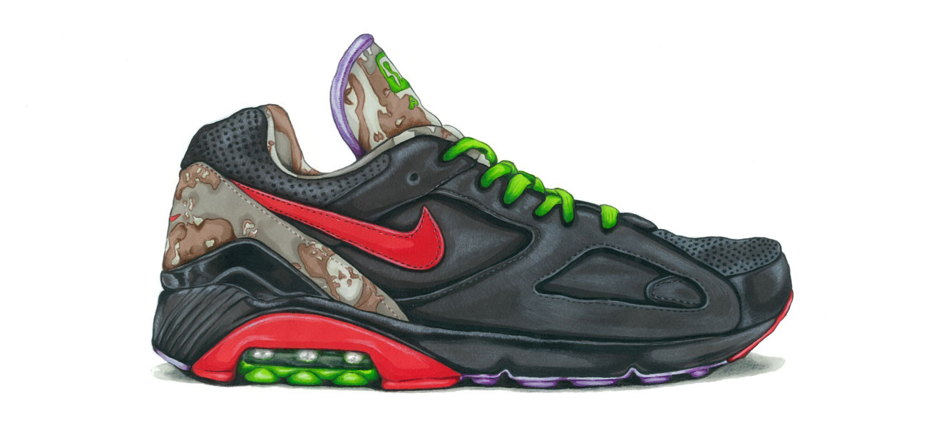 nike-air-max-180-opium-solesketch