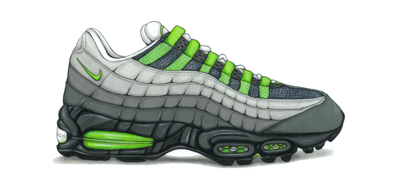 nike-air-max-95-solesketch